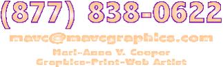 uniquely designed web pages