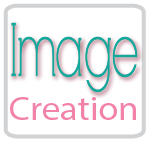 Custom Image Creation for websites and website templates