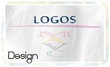 logo print graphics