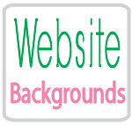 Website Background Downloads and website templates themes configuration